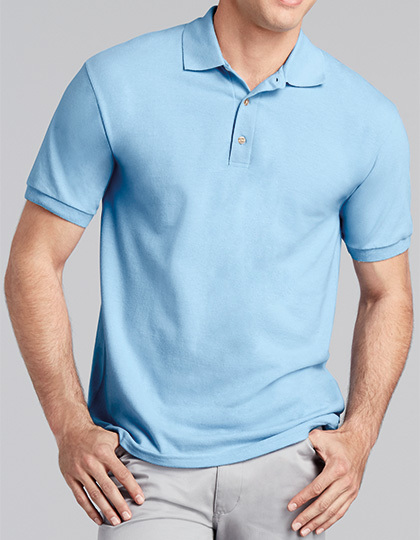 Koszulka polo Ultra Cotton™ Piqué Polo