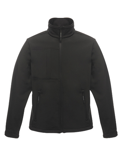 Kurtka męska Men`s Softshell Jacket - Octagon II