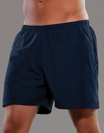 Szorty GAMEGEAR Plain Sports Short Męskie