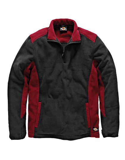 Kurtka DICKIES Micro Fleece