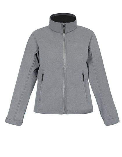 Softshell Damski Women`s Softshell Jacket C