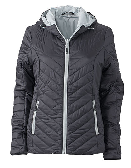 Kurtka damska Ladies Lightweight Jacket