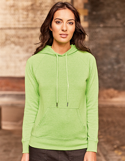 Bluza damska HD Hooded Sweat