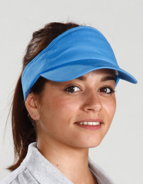 Daszek California Visor Madame