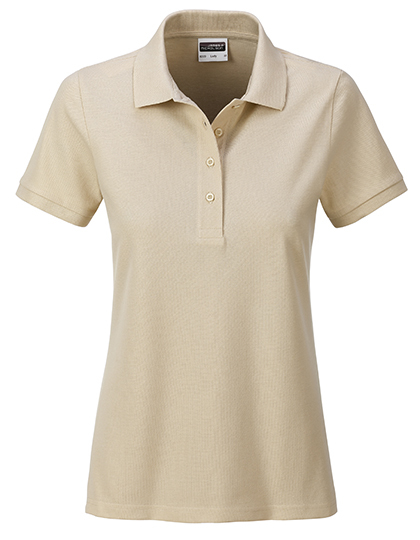 Koszulka polo Ladies` Basic Polo