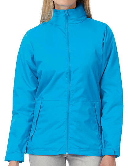 Kurtka damska Jacket Multi-Active /Women