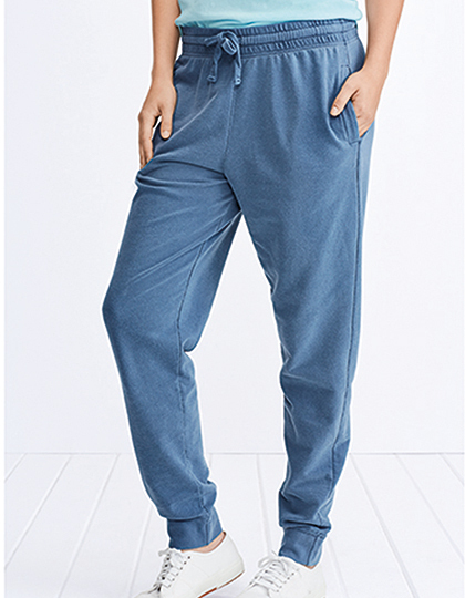 Spodnie dresowe Adult French Terry Jogger Pants