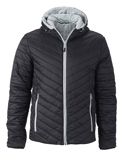 Kurtka męska Mens Lightweight Jacket
