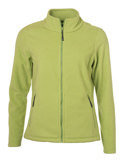 Polar damski Ladies` Fleece Jacket