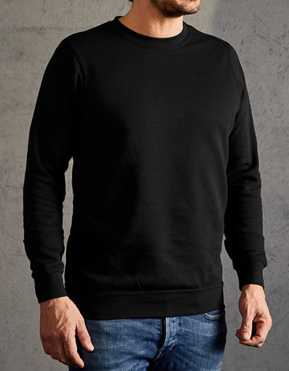 Bluza New Men´s Sweater 80/20