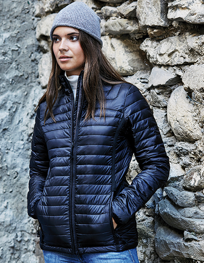 Kurtka damska Ladies Vancouver Down Jacket