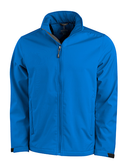 Maxson Softshell Jacket