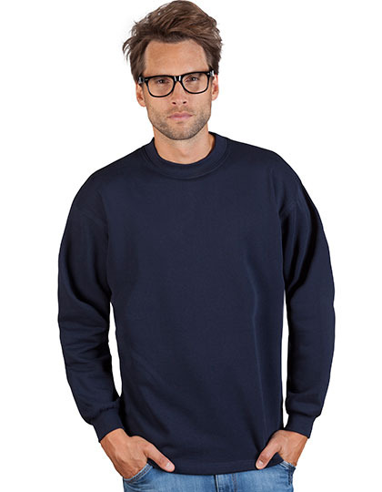 Męska Bluza Men´s Kasak Sweater