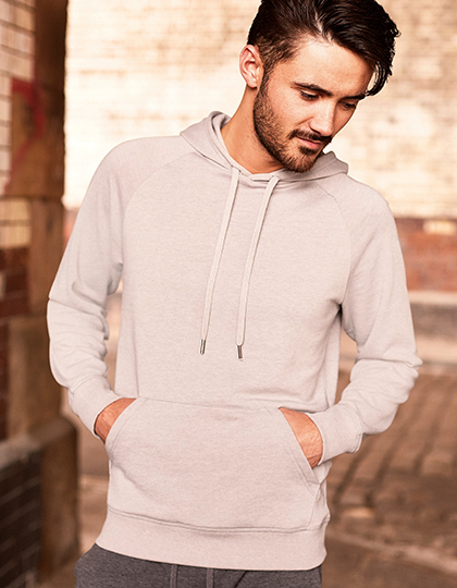 Bluza męska HD Hooded Sweat