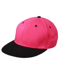 Czapka unisex Flatpeak Drift