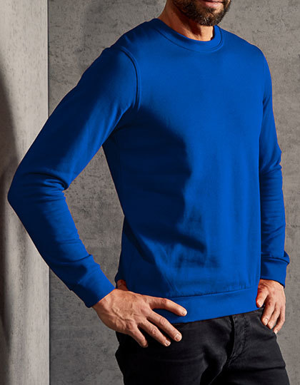 Bluza New Men´s Sweater 100