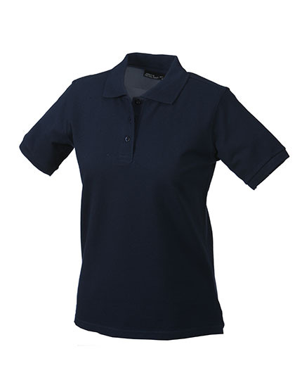 Koszulka polo Workwear Polo Women