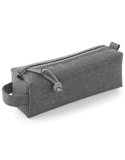 Piórnik Essential Pencil / Accessory Case