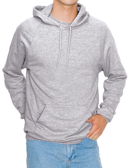 Bluza California Fleece Pullover Hooded Sweatshirt