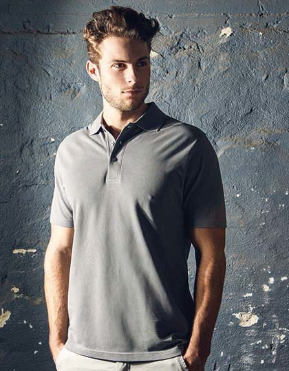 Koszulka polo Men`s Superior Polo