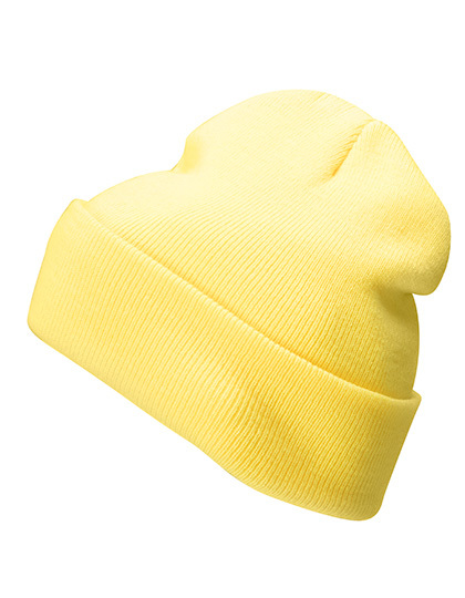 Myrtle beach Knitted Cap