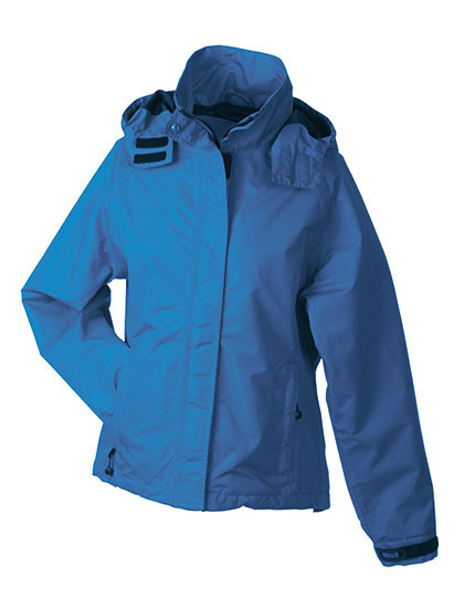 Kurtka damska Ladies` Outer Jacket