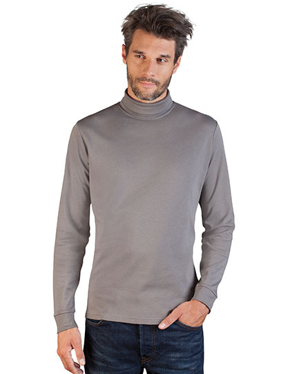 Longsleeve Promodoro Turtleneck/Golf