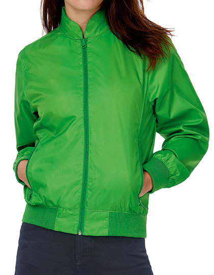 Kurtka damska Jacket Trooper /Women