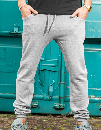 Spodnie dresowe Heavy Deep Crotch Sweatpants