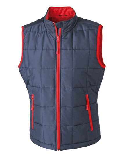 Bezrękawnik Ladies´ Padded Light Weight Vest