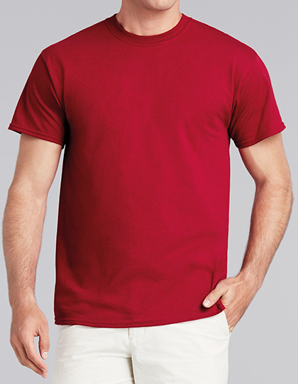 Koszulka Heavy Cotton™ T- Shirt