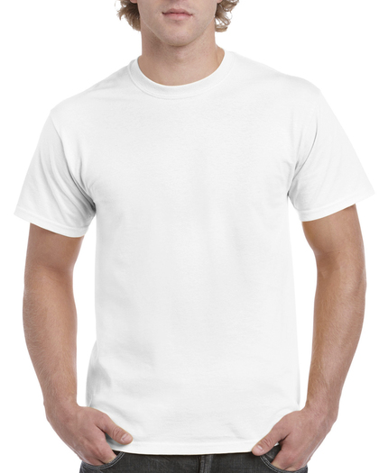 Hammer Adult T-Shirt