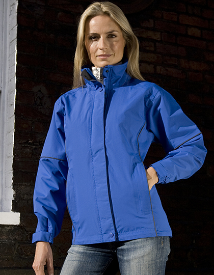 Kurtka damska Ladies` Urban Lightweight Jacket