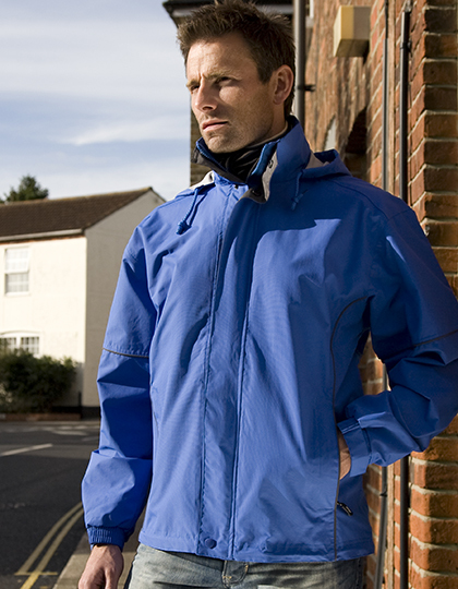 Kurtka męska Urban Lightweight Jacket