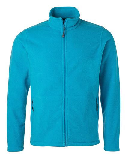 Polar męski Men`s Fleece Jacket